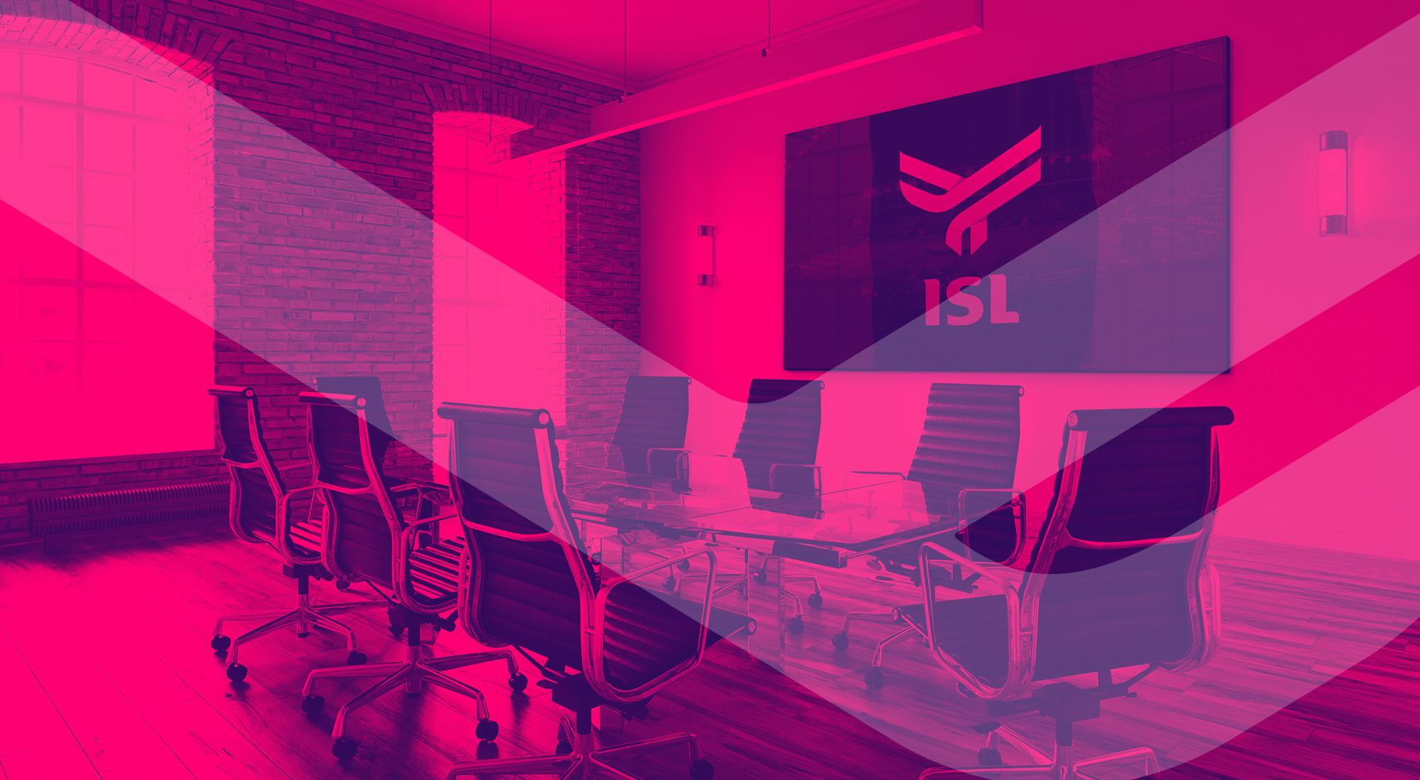 ISL Agency Website Header 02