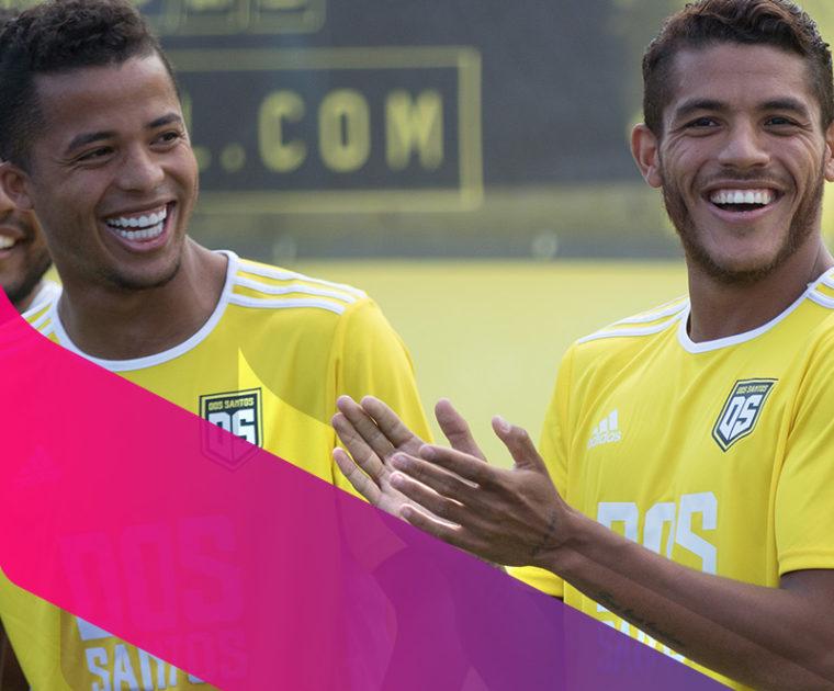 Giovani-Jonathan-Dos-Santos