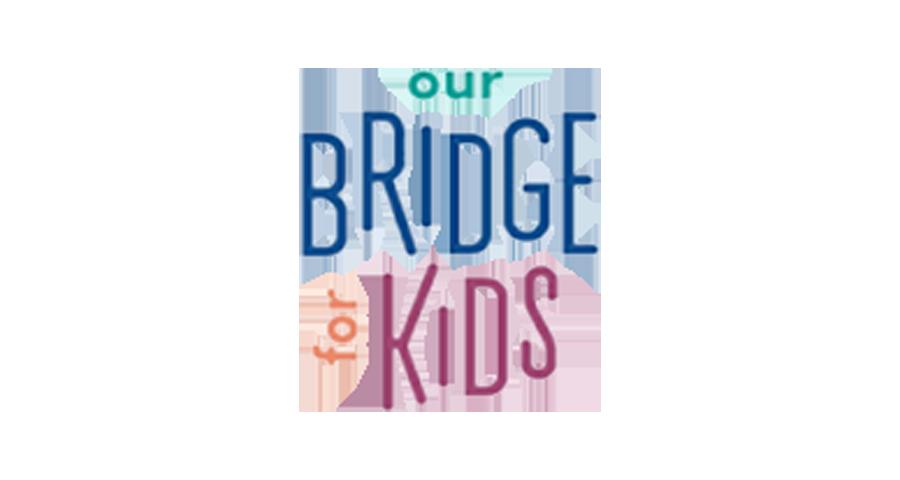 our bridge
