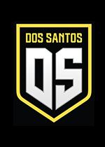 Dos Santos Logo ISL Web