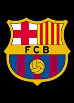 FCB Logo ISL Web