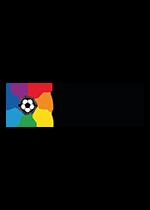 La Liga Logo ISL Web