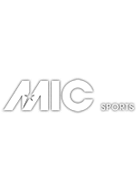 MIC Sports Logo ISL Web 1