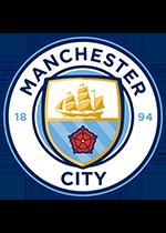 Man City Logo ISL Web
