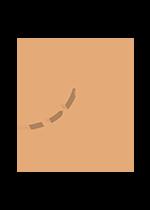 Tandhem Logo For ISL Web