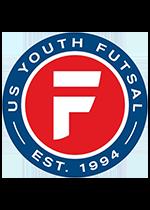 USYF Logo ISL Web 2