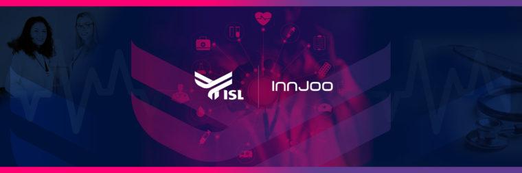 ISL Agency Instagram innjoo TriplePost scaled