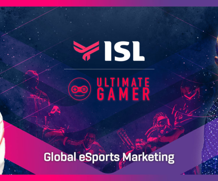 ISL Agency instagram Ultimate Gamer v2 scaled