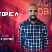 ISL Agency Article Header Hot Topic Achille
