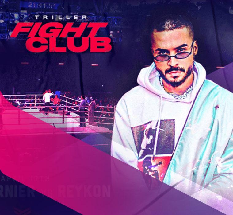 FightClub-1