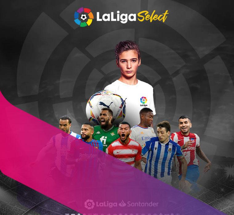 LaLiga-Select-1
