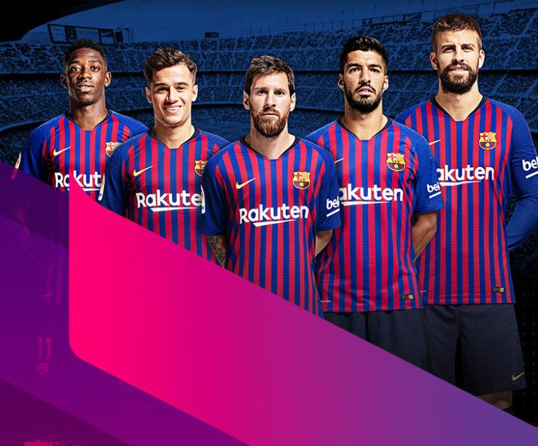 e343834865e FC Barcelona – ISL